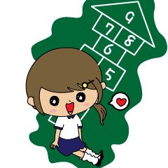 GULA GIRL- 3