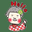 bilin-Kimono-girl