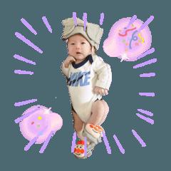 Baby&Life