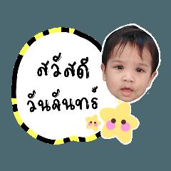 pammq_20200406025831