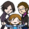 Shine! Useless human!!
