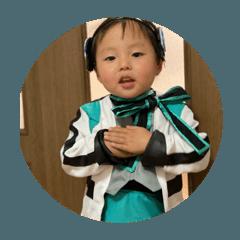 hironaka_20200404112106