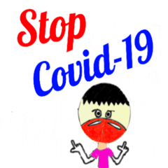 save covid-19 thailand