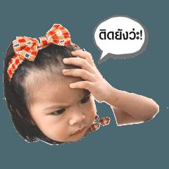 Noksys_20200406112216