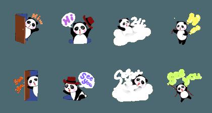 m.n_panda2