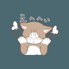ren_20200404170051