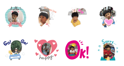 Thanwa&family_20200406135843