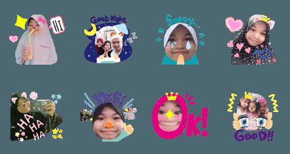 Family Soonnah_20200406114608