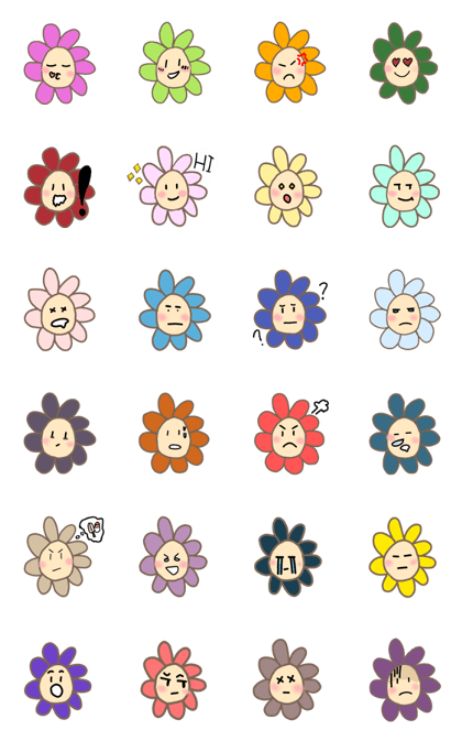 Blossom Chan