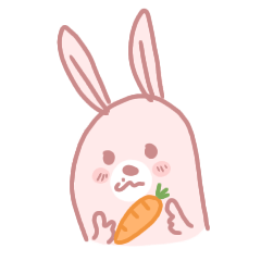 Rabbit funfueng