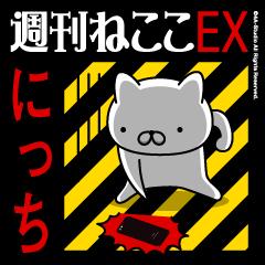 NICCHIName/Stress Society