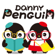 Danny Penguin