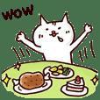 LEQUIO CAT 3