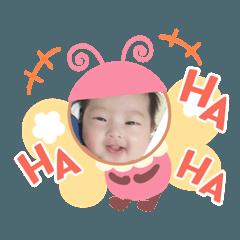 Hinata_20200405175440