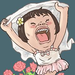 小朋友の愛恋演劇部♡