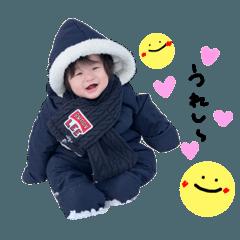 ho_chan31