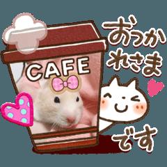 Honobono_20200406155119
