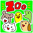 The Difficult Zoo