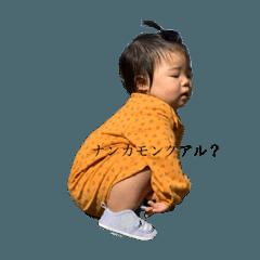 kasu_20200406183452