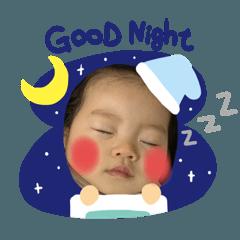 ma-chan_20200407013316