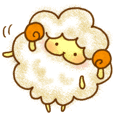 YURU Sheep of an honorific 2