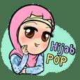 Hijab Pop