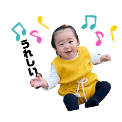 hanachan_20200407020132