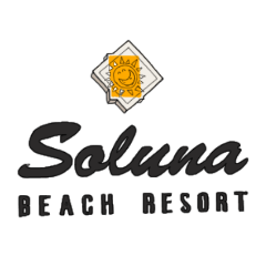 SOLUNA BEACH RESORT