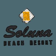 SOLUNA BEACH RESORT