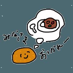 bread-lovers association