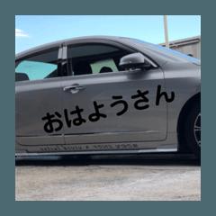 okiku_20200408103330