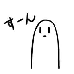 kurokami_20200408081327