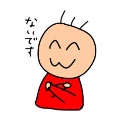 kawasaki_20200408161159
