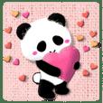 Soft Panda(Taiwanese)