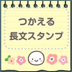 cute and useful-smile-cute