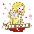 KK KAKK