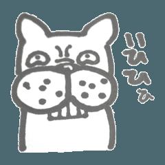 yuzu_20200411142005