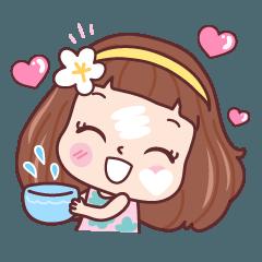 Miedie Songkran Online