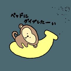 yuzu_20200410214516