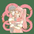 關於愛愛愛 2(CN)