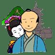 Mr.Makoto 2