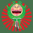 Bike Kero