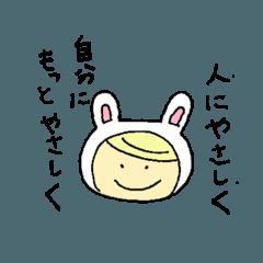 yuzu_20200411212403