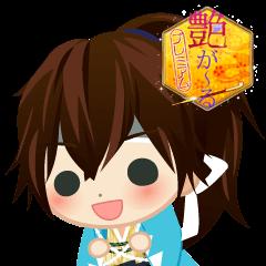 TSUYA-GIRL premium