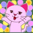ももちっちゃいはむじゃきな子猫(Vol.1)