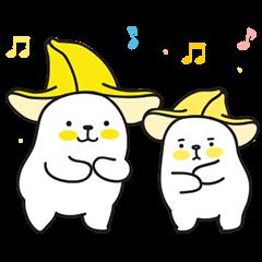 Bana & Nana