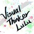Visualthinkerlulu