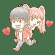 關於愛愛愛 3(CN)