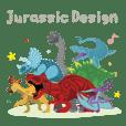 JurassicDesign