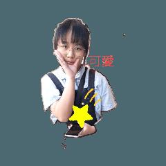 Lin family*6_8